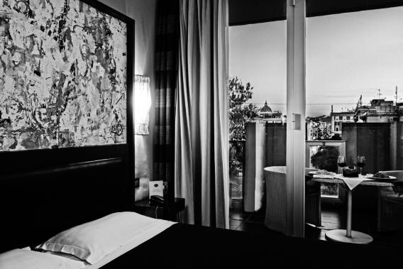 3585b-hotel3