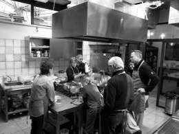 food studio 1.jpg