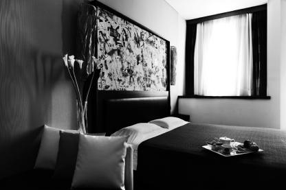 4c34d-hotel1