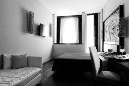 7ed9c-hotel2