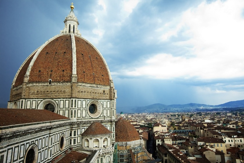 Florence-Cathedral-Church-Cathedral-Of-Saint-Mary-1209628.jpg