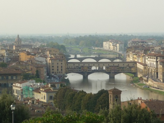 Ponte-Vecchio-Italy-Florence-Architecture-299059.jpg
